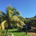 Photo of Henry Morgan Beach Resort