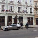 Photo of Hotel Julian