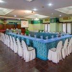 Bilde fra Bali Taman Beach Resort & Spa