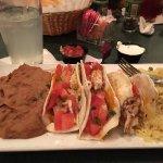 Foto de Merriman Street Grill