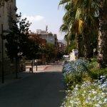 Photo of Novotel Barcelona Sant Joan Despi