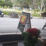 Photo of Surin Bay Inn