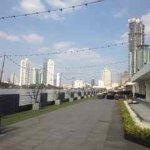 Ramada Plaza Bangkok Menam Riverside Foto