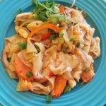Foto de Tweety Thai Cuisine