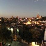 Photo de Rosewood San Miguel de Allende