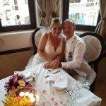 Foto de Cocoblanca Restaurant
