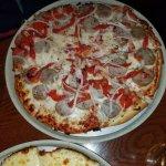 Lorenzo's Italian Restaurant Foto
