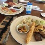 Photo of Mix Gourmet Silks Place Yilan