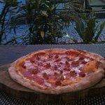 Foto de La Silapa Italian & Lao Kitchen