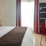 Photo de Mercure Hyeres Centre Hotel