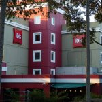 Photo of Hotel Ibis Thornleigh