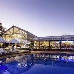 Photo of Mercure Townsville