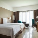 Photo of Novotel Surabaya Hotel and Suites