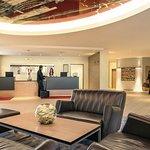 Photo of Mercure Hotel Frankfurt Airport