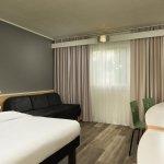 Photo of Ibis Hotel Dortmund West