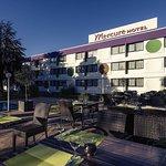 Photo of Mercure Hotel Saarbruecken Sud