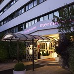 Photo of Mercure Versailles Parly 2