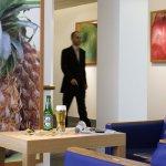 諾沃特奧爾良蘇爾斯酒店照片