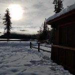 Elkins Resort Foto