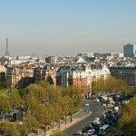 Photo de Ibis Paris Brancion Expo 15eme