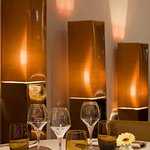 Photo of Mercure Paris La Defense Grande Arche Hotel