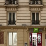 Foto de Ibis Styles Paris Pigalle Montmartre