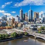 Photo of Quay West Suites Melbourne