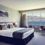 Photo of Mercure Resort Queenstown