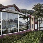 Mercure Resort Queenstown Foto