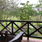 Photo of Santi Resort & Spa