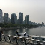 Samesun Vancouver Foto