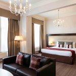 Mercure Aberdeen Caledonian Hotel의 사진