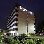 Photo of Novotel Sydney Rooty Hill