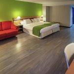 Foto de Hotel Ibis Styles Ramiro I