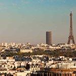 Bild från Ibis Styles Paris Saint Denis Plaine
