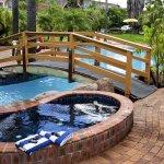 Photo of Ibis Styles Swan Hill Resort