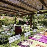 Photo of Ibis Styles Aix en Provence