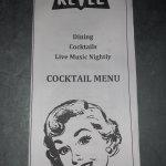 Foto de Revel Room