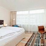 Photo of Mercure Hotel Cologne Belfortstrasse