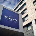 Photo of Novotel Krakow Centrum