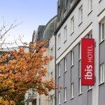 Photo of Ibis Mainz City