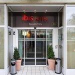Photo de Ibis Duesseldorf City