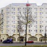 Ibis Düsseldorf City Foto