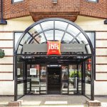 Photo of Hotel ibis Birmingham Centre New Street