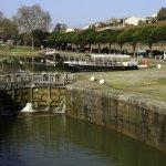 Foto de Ibis Carcassonne Centre