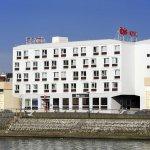 Photo de Ibis Boulogne Sur Mer Centre Les Ports