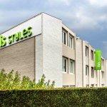 Photo of Ibis Styles  Rouen Nord Barentin