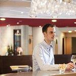 Photo de Novotel Suites Nancy Centre Hotel