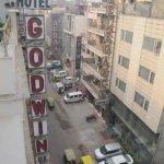 Photo of Hotel Godwin Deluxe