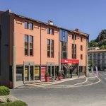 Ibis Le Puy-en-Velay Centre